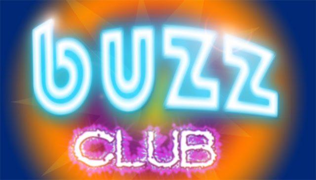 Buzz-Club